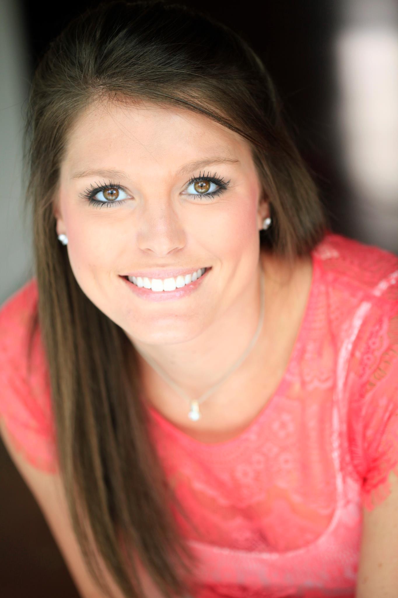 Brittney Testerman Griffith - Broker / Owner / REALTOR®