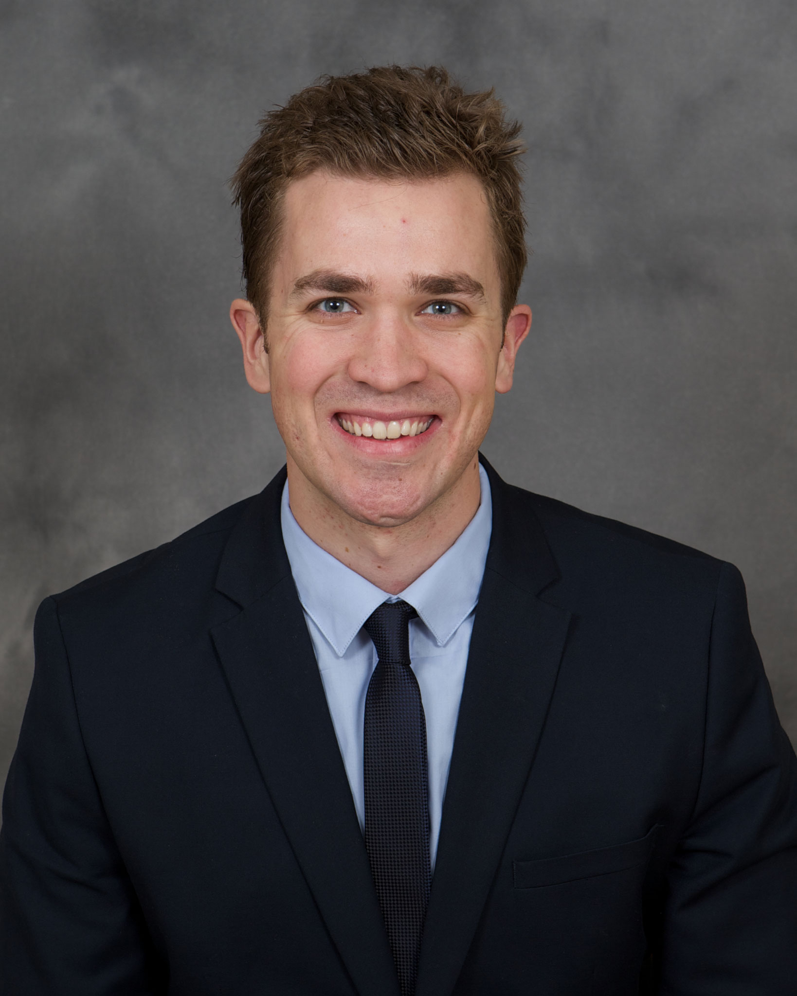Zach Baldwin - REALTOR®