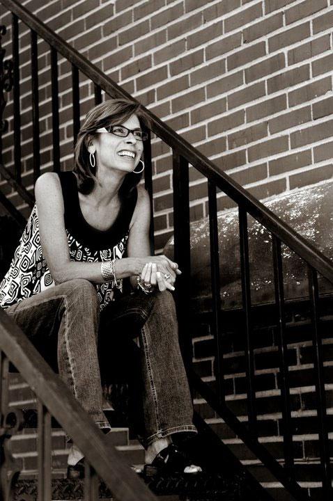 Nancy Testerman - REALTOR® / Office Manager