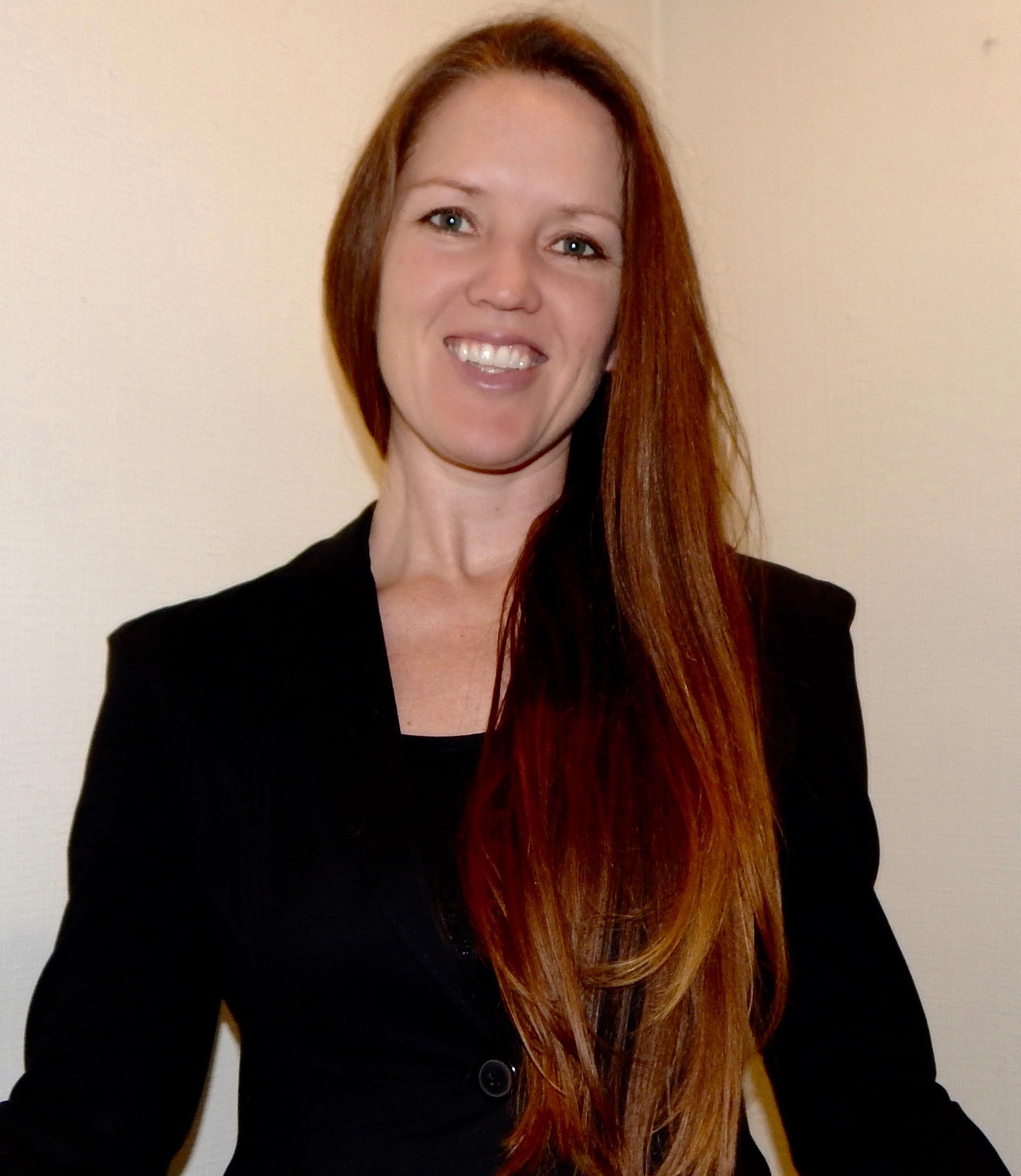 Rebekah Ramquist - REALTOR®